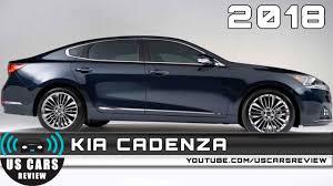 2018 kia cadenza sxl. exellent 2018 2018 kia cadenza with kia cadenza sxl 0