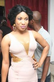 Image result for Tonto Dike distress half naked