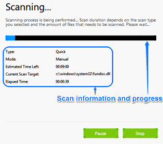 How To Scan Resume To Computer - ad aware free antivirus a good free  antivirus software