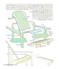 Adirondack rocking chair plans Comfortable Plans For Adirondak Chair Chair Plans Best Chair Plans Unique Chair Plans Children Plans Cabin Plan Yhomeco Plans For Adirondak Chair Tfastlcom