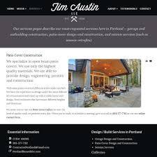 Home - Array Web Development, LLC