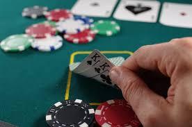Mainkan Poker Online -🏆 Top 72 🥇 Kasino Seluler Berbayaran Tertinggi  tahun 2021