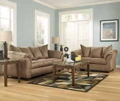 ashley sofa and loveseat. Full Size Of Sofa Design: Darcy Andseat Image Inspirations Design Set Ashley Free Shipping And Loveseat