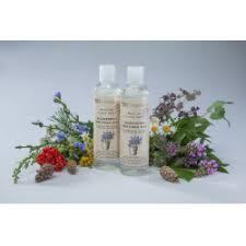 Отзывы о <b>Мицеллярная цветочная вода</b> OZ! Organic zone