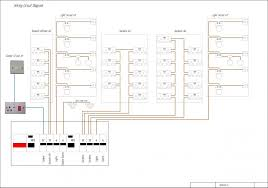 thermax wiring diagram wiring diagrams Central Vacuum Wiring Diagram at Filter Queen Wiring Diagram