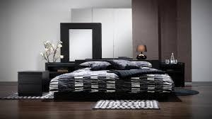 Modern Bedroom Furniture Ikea Stylish Bedroom Bedroom Furniture Ikea Bedroom Furniture Designs