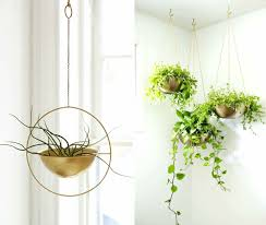 hanging planters wall ikea tomato planter home depot baskets lowes . hanging  planters ...