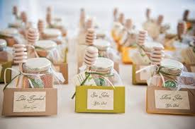 Wonderful Guest Wedding Gift Ideas Wedding Gifts For Guests Wedding Favors  Available Reception Gift