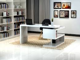 work office desk. Full Size Of Office:corner Office Desk Ideas Decorating Small Space At Work