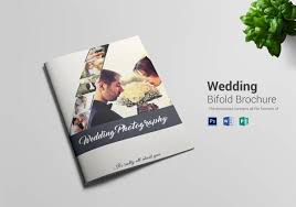 Fold Flyer 32 Beautiful Examples Of Bi Fold Brochures To Inspire You Free