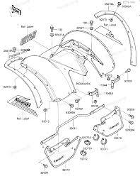 Yakima cargo box audi q5 description audi a8 wiring diagram