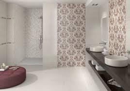 Small Picture Bathroom Wall Tiles Design themoatgroupcriterionus