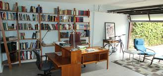 converting garage into office. Converting Garage Into Office Fresh On Interior In A Home Latest Handmade Pertaining To 15