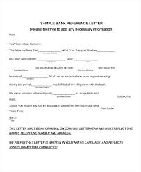 Authorization Letter Template Sample Of Consent To Bank Post Letters ...