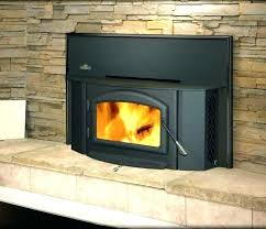 wood stoves at home depot stove accessories electric new englander pellet