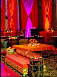 Small Picture 189 best Indian Wedding Decor Home Decor for wedding images on