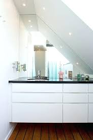Bathroom lighting options Pinterest Bathroom Inspiration Of Small Bathroom Lighting And The Best Solutions For Options Li Bathroom Lighting Interior Design Questions Latest Small Bathroom Lighting Vanity Spaces Contemporary With Ideas