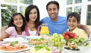 Healthy Diet Chart For Indian Womens Healthy Indian Diet Plan Exercise Fitness