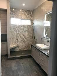 bathroom remodeling san jose ca. Plain Jose Bathroom Remodeling San Jose Remodel Bath Ca    To Bathroom Remodeling San Jose Ca S