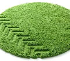 grass area rug grass rug seagrass area rug 8 x 10