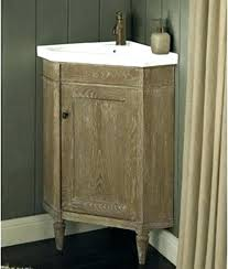 rustic bathroom double vanities. Brilliant Rustic Rustic Bathroom Sinks Sink Corner Vanity Double Vanities  For Rustic Bathroom Double Vanities