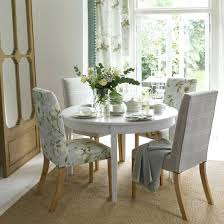 dining room table with upholstered chairs amazing oak upholstered dining room chairs fine on other for