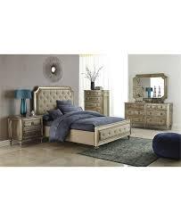 king bedroom furniture sets vivo 3 piece set pics full king bedroom furniture sets