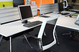 concepts office furnishings. Panel Concepts Office Furniture Luxury Systems Cubicles Shop Cubicle Furnishings S
