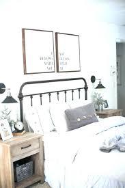 Best Bedroom Designs Custom Art For Bedroom Ideas Girls Bedroom Wall Art Ideas Art Rating Ideas
