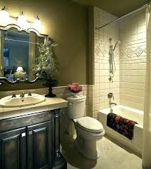 cost of a bathroom renovation average cost of a bathroom remodel average cost of a bathroom remodel average cost of small