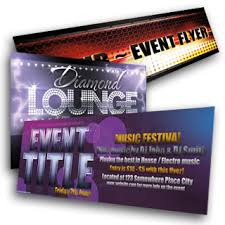 nightclub flyers nightclub flyers 1000 flyers for your club event or band only 26 00