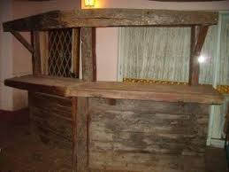 in home bar furniture. Exellent Bar Home Bar Furniture For Sale On In Bar Furniture
