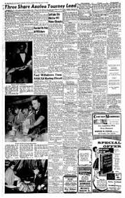 Beckley Post-Herald The Raleigh Register from Beckley, West Virginia on  April 17, 1966 · Page 24
