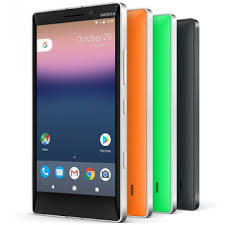 nokia 2017 upcoming mobile. nokia android phones to launch in 2017: rumored specs, design, and release date 2017 upcoming mobile