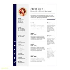 Modern Resume Templates Free Download Pdf Free Resume Template Download Templates Word Cv Document