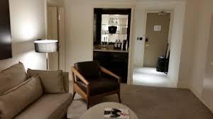 Mandalay Bay 2 Bedroom Suite Review Delano Las Vegas