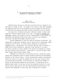 essay about economics co essay about economics