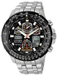 best wrist watches brands for men best watchess 2017 my favorite 15 best wrist watches for men style
