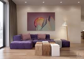 furniture living room p dining wall geometric artwork interior design ideas next round table and chairs