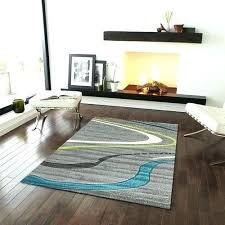 swirl rugs swirl rugs network rugs ultra modern swirl rug grey blue green blue swirl area