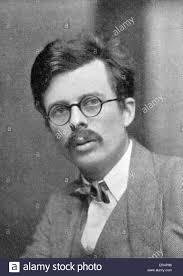 Resultado de imagen para Aldous Huxley