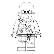 343 x 480 png pixel. Lego Ninjago Coloring Pages Books 100 Free And Printable