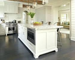 kitchen cabinet feet lrge gry islnd kitchen cabinet feet ikea kitchen cabinet feet