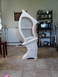 alice in wonderland furniture. Alice In Wonderland Furniture, I Want One. No. Need Furniture