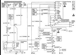 gmc topkick wiring diagram gmc wiring diagrams online 83484044 gif gmc topkick wiring diagram