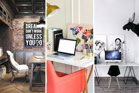 decorate office at work. Decorate Office Space Work Delighful How To Workstation Your Guest Post With Decorating At E