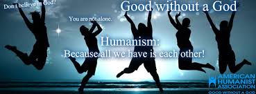 Image result for humanists
