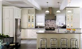 Kitchen Design Tool Ipad Kitchen Cabinet Design App Ipad Kitchen Design Apps Reviews
