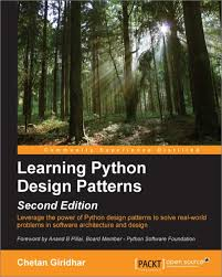Python Design Patterns Fascinating Learning Python Design Patterns 48nd Edition O'Reilly Media