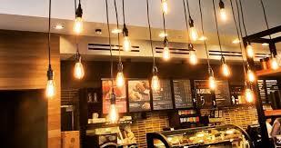 edison style lighting fixtures. starbucks edison2 edison style lighting fixtures y